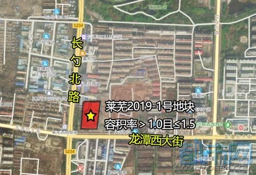 微信图片_20200314110753.jpg