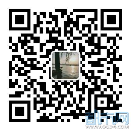 20200324_1179337_1585056686271.jpg