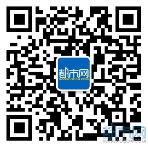 微信图片_20200510103744.jpg