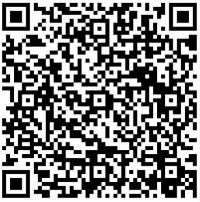 微信截图_20200618165419_meitu_1.jpg