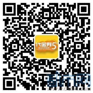 微信图片_20200715165023.png
