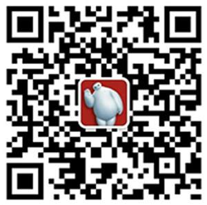 微信图片_20200812161337.jpg