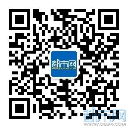 微信图片_20200908110012.jpg
