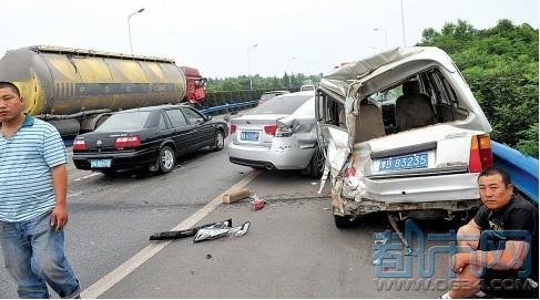 src=http_//news.hnr.cn/jdt/201205/W020120524277655682855.jpg&refer=http_//news.hnr.jpg