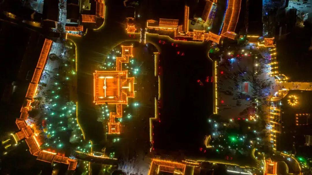 微信图片_20210223094214.jpg