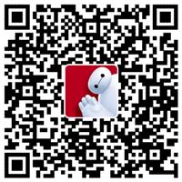 微信图片_20210406112019.png