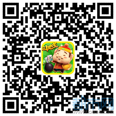 微信图片_20210702172051.png