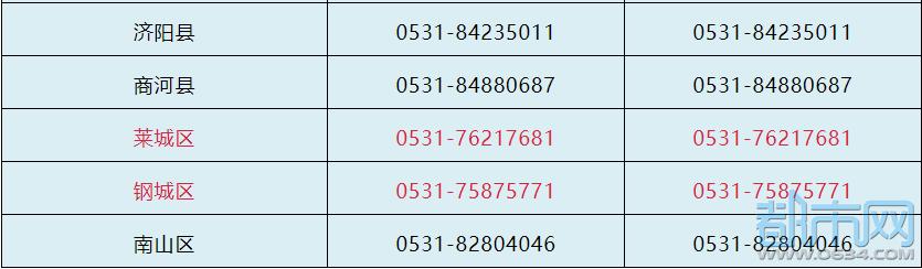 微信截图_20210719082256.png