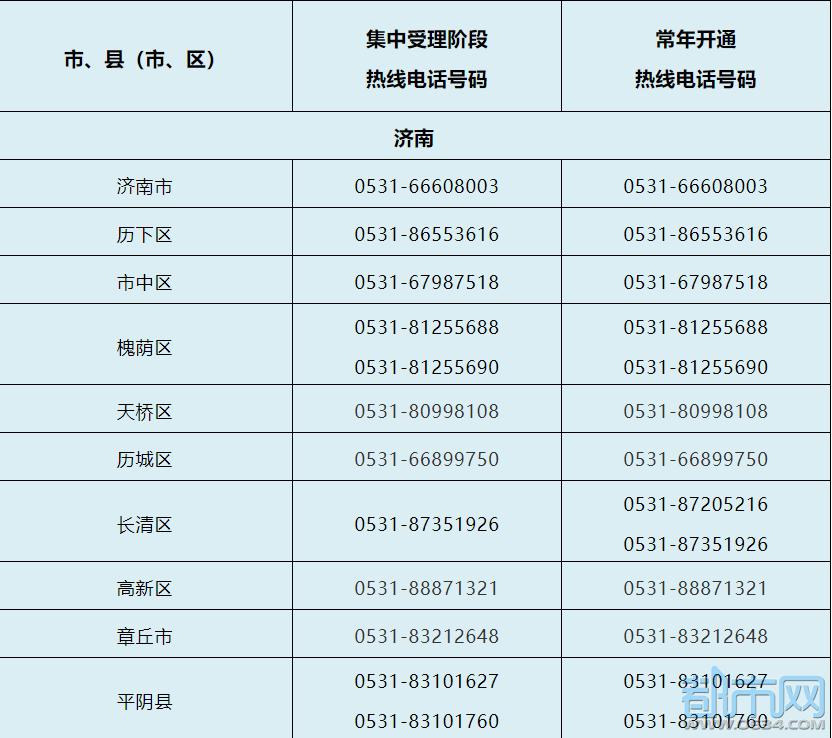 微信截图_20210719082213.png