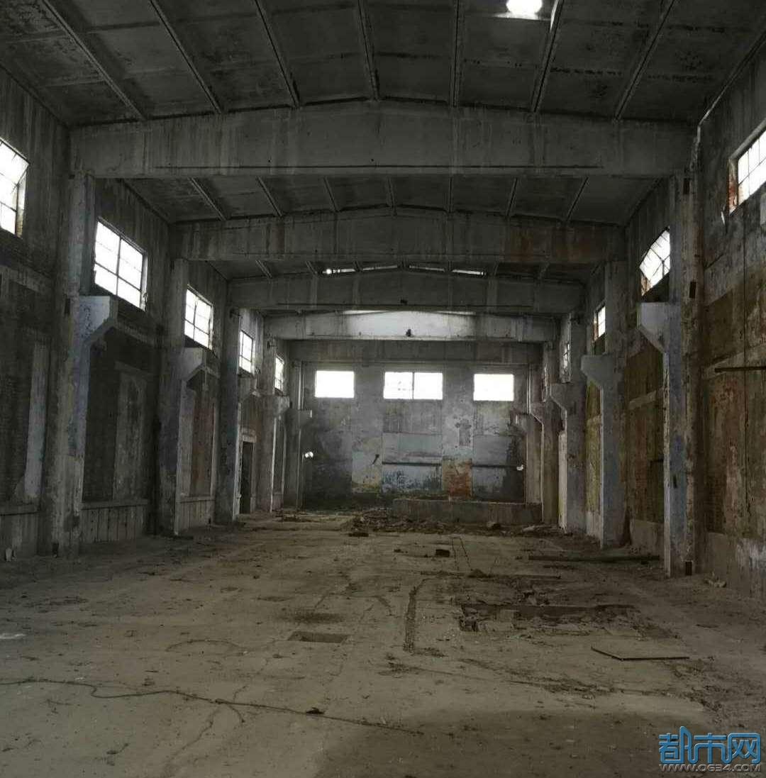 泰丰纺织厂老厂2.jpg