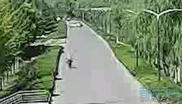 微信图片_20210911081954.jpg