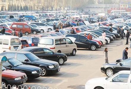 下月起这些车辆禁止转入莱芜区、钢城区,这项业务抓紧办理!附地点