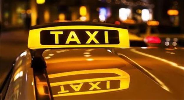 大发棋牌红黑出租车迎来利好,新增两种车型,车主自由选择更新