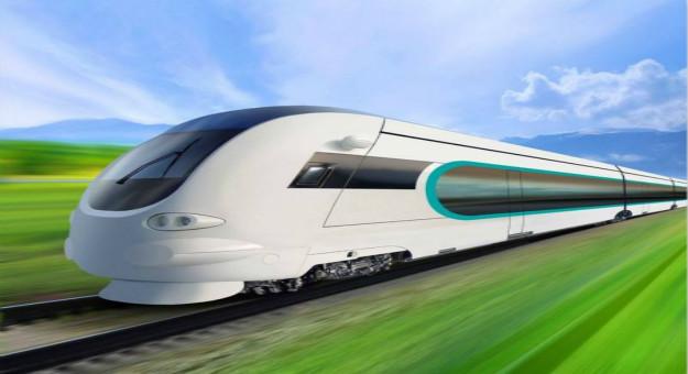 大发棋牌红黑人速看!新建济莱高速铁路工程中标结果公布,投标报价曝光!