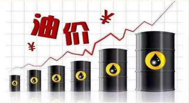"""@莱芜司机,油价""""四连涨""""?快看看何时能降价,能省多少钱!"""
