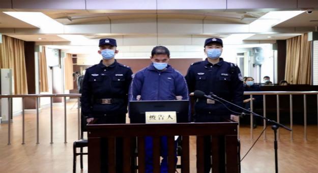 莱芜区人民法院宣判全省首例涉疫情妨害公务案,被告人被判处有期徒刑十个月