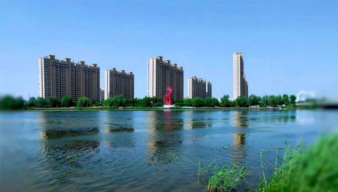"""莱芜绘发展""""路线图"""":更多农民将住进城市社区"""